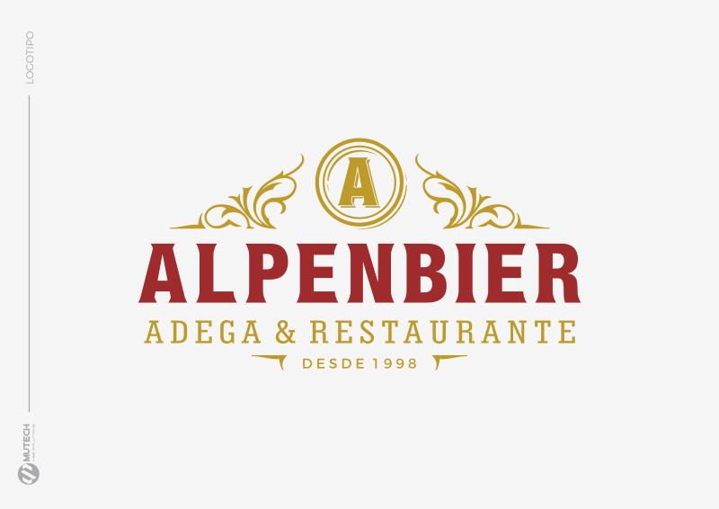 Imagem Alpenbier 3.