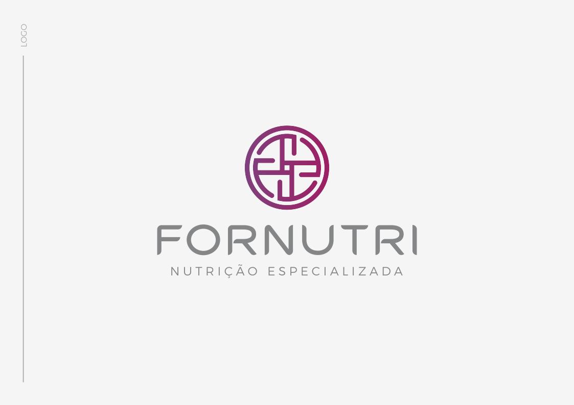 Mutech desenvolve marca Fornutri