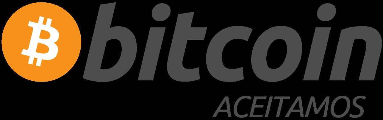 Mutech WEB Solutions - Aceitamos Bitcoin