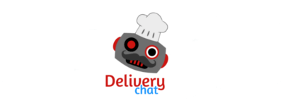 Mutech WEB Solutions - Delivery Chat