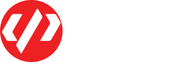 Mutech WEB Solutions