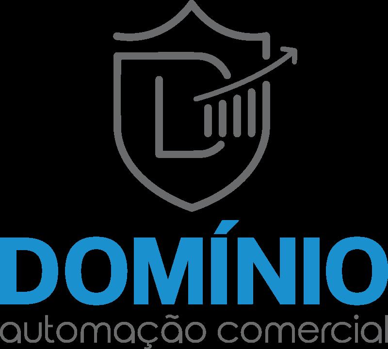 Domínio Automação cliente Mutech
